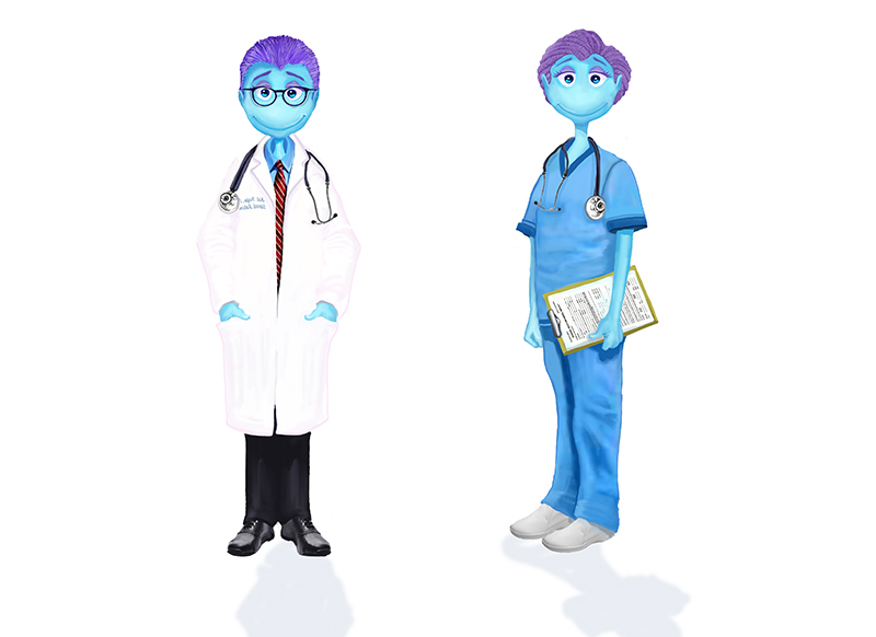 immigration options for physicians immigration solutions